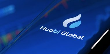 Huobi to launch its $500 blockchain-powered phone