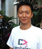 刘成奇(Jack Liu):BSV将在利基应用程序领域创造一场革命