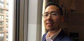 杰瑞·陈(Jerry Chan):比特币通过赋予数据价值改善互联网