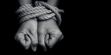 Kidnapped Chinese student released after paying $800,000 BTC ransom