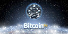 Создатель киберспортивной игры CryptoFights компания Kronoverseполучает гарантии дальнейших инвестиций от Кельвина Эйра