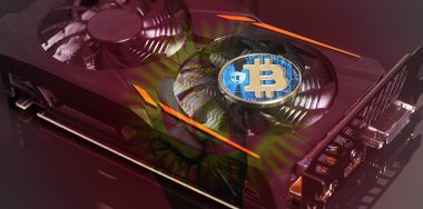 Kyrgyzstan ministry proposes taxing crypto mining