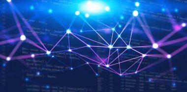 Lightning Network vulnerabilities have already been exploited