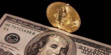 Monex shareholders to receive BTC as dividends