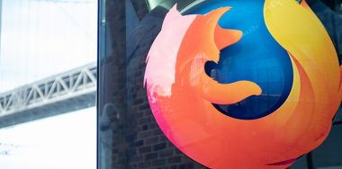 Mozilla launches Firefox 69 with default cryptojacking blocker
