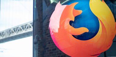 Mozilla launches Firefox 69 with default cryptojacking blocker
