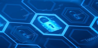 Netki wants to help crypto companies keep the FATF happy
