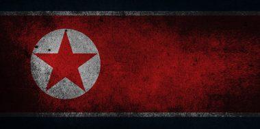 North Korea denies stealing $2 billion in crypto