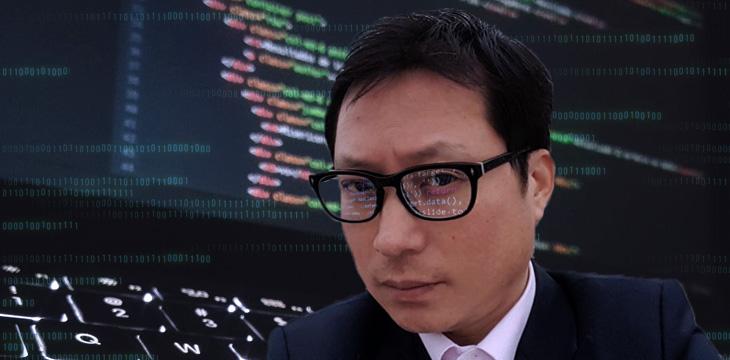 'Oldboy' producer Sam Chi to judge 2nd BSV Virtual Hackathon finals