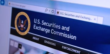 Overstock seeks blockchain stock registration with SEC