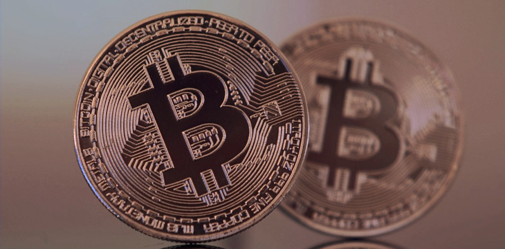 how to buy overstock cryptocurrency