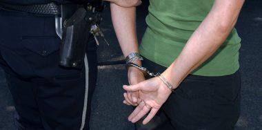 Philippine police break up alleged crypto scam