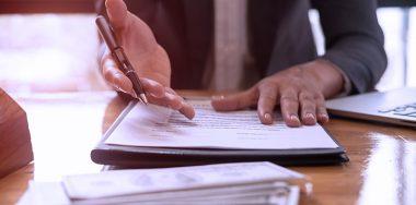 CBOE withdraws VanEck, SolidX ETF proposal