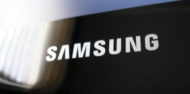 Samsung files patent for blockchain-compatible SSD