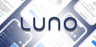 South Africa's Luno exchange reaches 3M wallets milestone