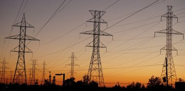 Squire Mining operations undergo temporary power outage