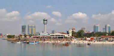 Tanzania looks at cryptos potential for its economy