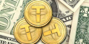 Tether co-founder admits he doesn't have clue how stablecoins work
