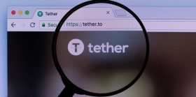 Tether prints $300 million USDT for a swap, forgets to burn it