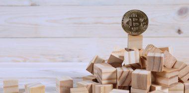 Thai crypto exchange Bitkub bags $1.67M in pre-Series A funding