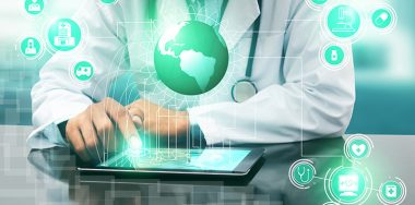 UAE rolls out blockchain-powered system for healthcare data