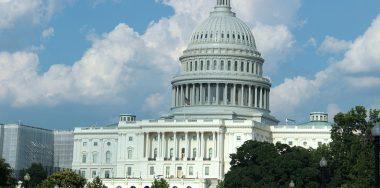 US Congress wants financial crimes director to study blockchain