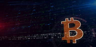 Using Bitcoin to save your valuable content: Bico.Media review