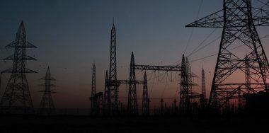 Uzbekistan triples electricity tax on crypto mining