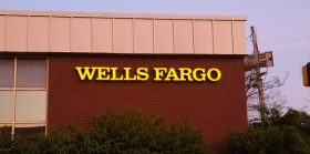 Wells Fargo pilots internal settlement service run on distributed ledger