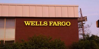 Wells Fargo pilots internal settlement service run on distributed ledger