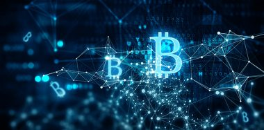 What are the challenges to adopting blockchain technology?