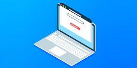 WhatsOnChain评论:加密货币区块浏览器成香饽饽