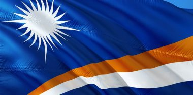 Marshall Islands prepares to issue their own cryptocurrency