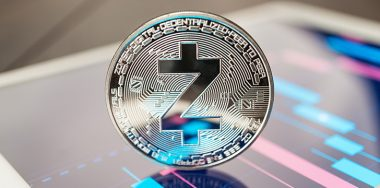 zCash falls on hard times as expenses outweigh income
