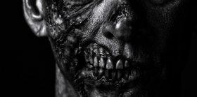 Zombie研究人员宣称将对约翰·迈克菲(John McAfee)提出1亿美元的诉讼