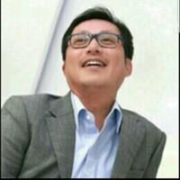 Sam Chi – President, Landmark Asia Holdings