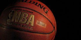 据称前NBA球员涉嫌加密骗局,其在BTC获利超过80万美元