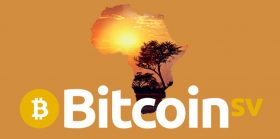 Africa needs Bitcoin SV, and here's why