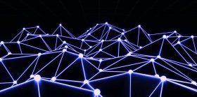 TrueReviews.io runs successful alpha test on BSV blockchain
