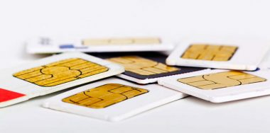 AT&T fights back in crypto SIM swap lawsuit