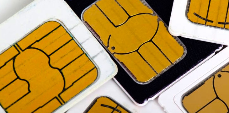 AT&T SIM swapping hack finds another target, $1.8M lost