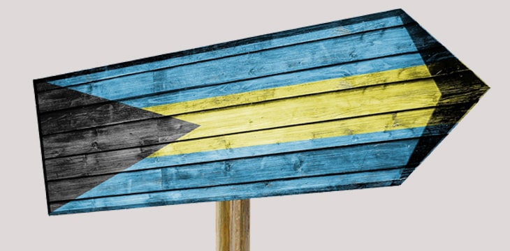 Bahamas central bank moves forward on digital currency plans