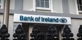 Bank of Ireland employees not cooperating with OneCoin investigation