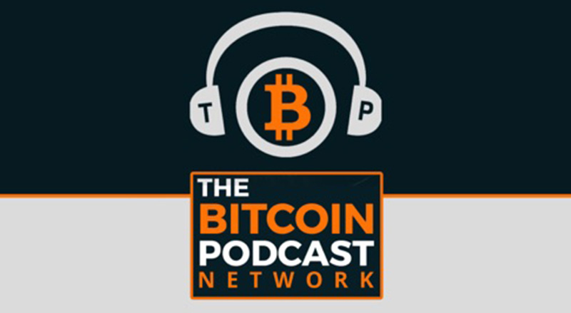 best-bitcoin-podcasts-2019-to-help-you-dive-deeper-into-blockchain-and-crypto_bitcoin-network