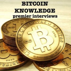 best-bitcoin-podcasts-2019-to-help-you-dive-deeper-into-blockchain-and-crypto_biycoin knowledge