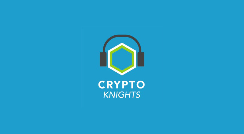 best-bitcoin-podcasts-2019-to-help-you-dive-deeper-into-blockchain-and-crypto_crypto-knights