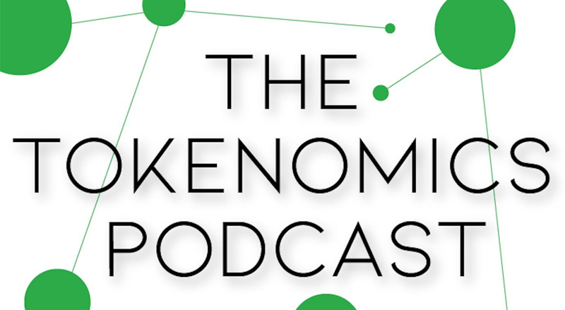 cryptocurrency podcast best