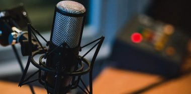 Best Bitcoin podcasts 2019 to help you dive deeper into blockchain and crypto