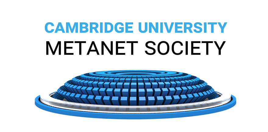 bitcoin-association-sponsors-cambridge-university-metanet-society-to-advance-internet-future-on-bitcoin-sv3