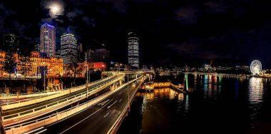 Bitcoin SV meetup coming to Brisbane on November 20